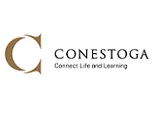 Conestoga Connect LIfe and Learning